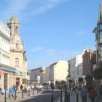 Cheltenham HighStreet